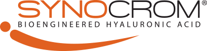 Synocrom